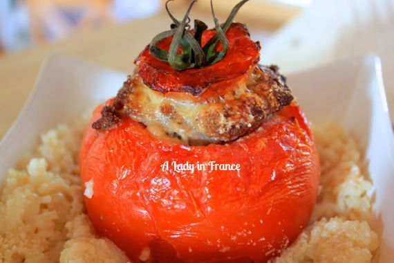 tomate-farcie