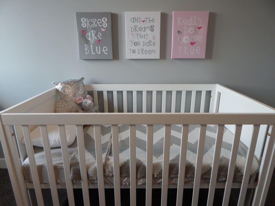 purchasing-a-used-crib