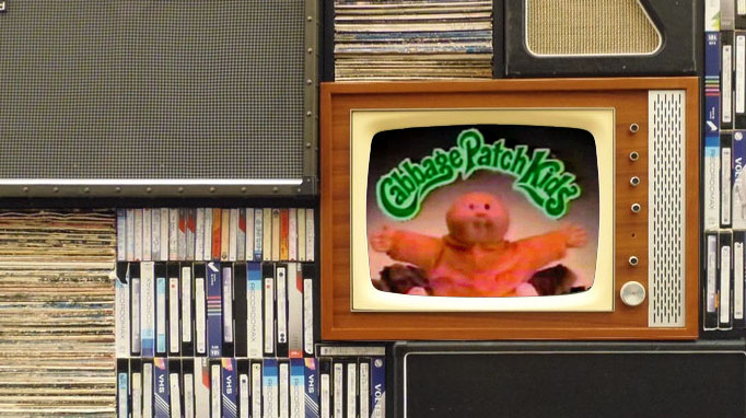 13 Vintage Commercials that Every 80s Kids Needs to Watch Again!