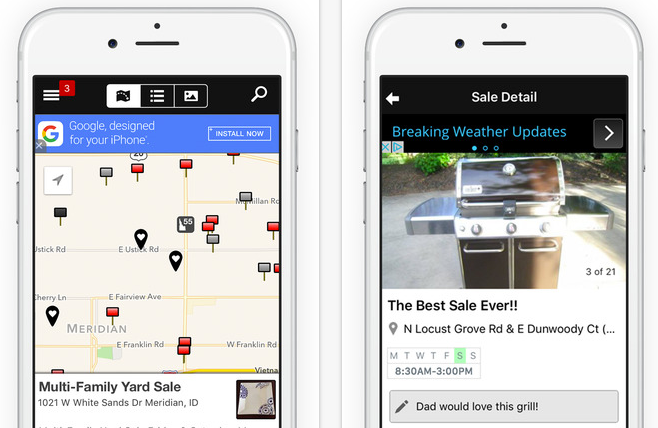 Garage_Sales_by_Map_-_Free_on_the_App_Store